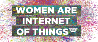 women_are_internet_of_things-_womenfix-29